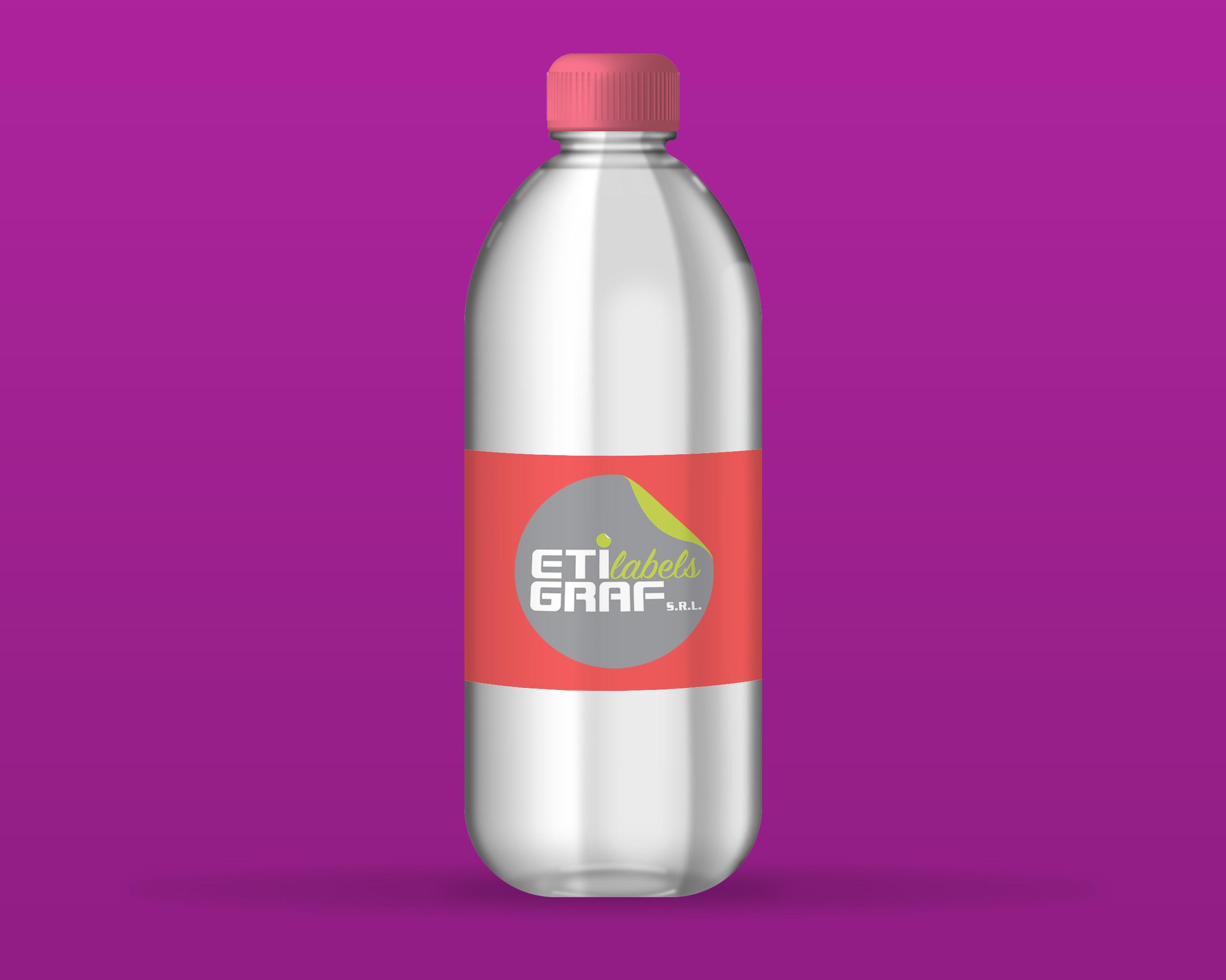 etichette-personalizzate-food-beverage-torino