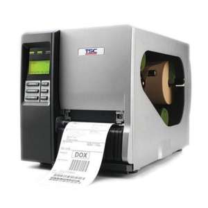 vendita-assistenza-stampanti-termiche-etichette-tsc