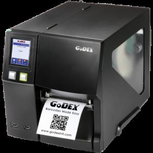 vendita-assistenza-stampanti-termiche-godex